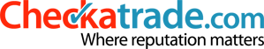 Checkatrade reviews for Proud Conservatory Roofs